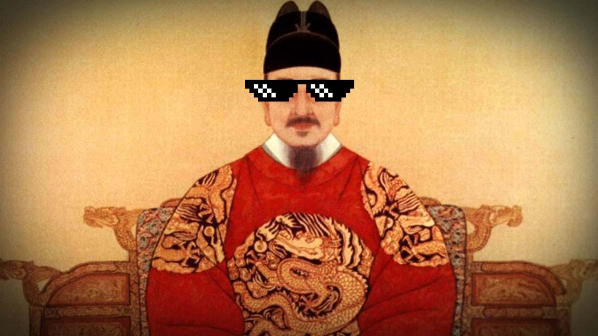 Hangul img