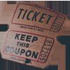 ticket1 img