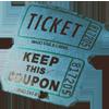 ticket2 img