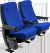 seat 2 img