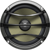 sound img