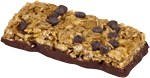 cereal bar img