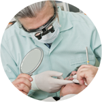 dentist img