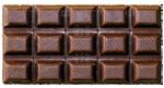 chocolate img