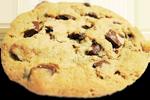 cookie img