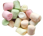 marshmallow img